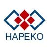 HAPEKO Deutschland Company Profile