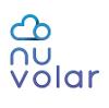 Nuvolar Company Profile