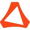 Altair Engineering Perfil de la compañía