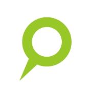 Mapon Company Profile