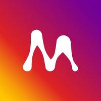 Memgraph Company Profile