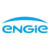 ENGIE Company Profile