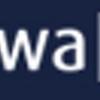 WA Consultants Company Profile