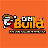 tinyBuild Company Profile