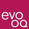 Evooq Company Profile