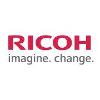 Ricoh Company Profile