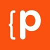 Paradigma Digital Company Profile