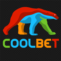 Coolbet Company Profile