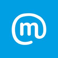 Mailtastic Profil tvrtke