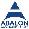ABALON Group Firmenprofil