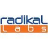 Radikal Company Profile