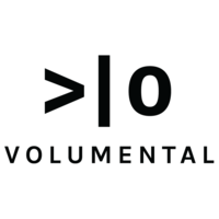 Volumental Company Profile
