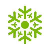 Swedavia Company Profile