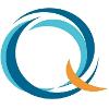 Quental Company Profile