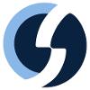 Client Server Company Profile