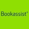 Bookassist Company Profile