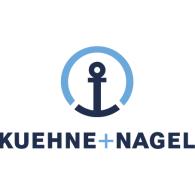 Kuehne+Nagel Company Profile