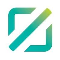 Ekobit d.o.o. Profil tvrtke