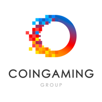 The Coingaming Group Company Profile