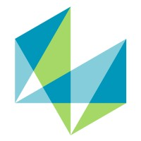Hexagon PPM Company Profile