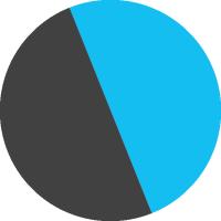 WirelessCar Company Profile