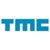 TMC Company Profile