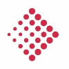 ABACUS Research Firmenprofil