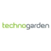 Technogarden Norge Company Profile