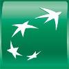 BNP Paribas Fortis Company Profile