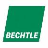 Bechtle direct SA, Morges Company Profile