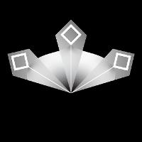 ZENSEACT AB Company Profile