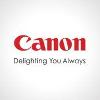 Canon Profil společnosti