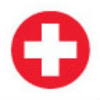Rado Watch Co. Ltd Company Profile