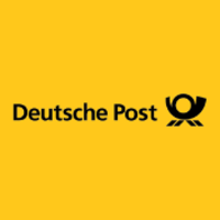 Deutsche Post DHL Group Firma profil