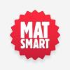 Matsmart Company Profile