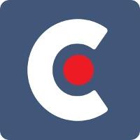 EASYRECRUE Company Profile