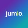 Jumio Corporation Company Profile