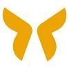 Itzu Jobs Company Profile