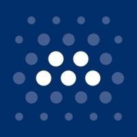 MassMutual Romania Company Profile