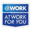 Atwork Company Profile