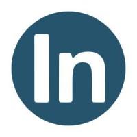 LogMeIn Company Profile