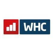 Whc Company Profile
