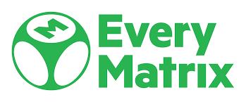 EveryMatrix Company Profile