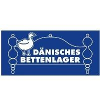 Dänisches Bettenlager Profil firmy