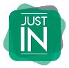 JUSTIN Recruitment Company Profile