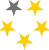 Staffgroup Company Profile