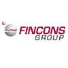 Fincons Group Company Profile