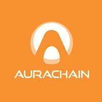 Aurachain Profilul Companiei