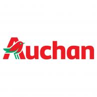 Auchan Profilul Companiei