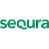 SeQura Company Profile